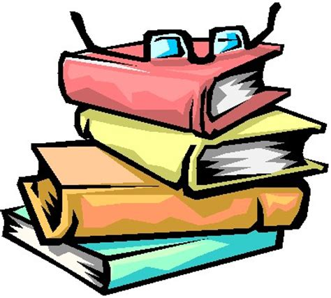 Pearson Education - Writing Research Papers in the Social
