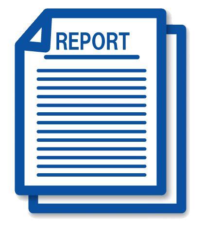 How to Write a Forensic Report Legalbeaglecom