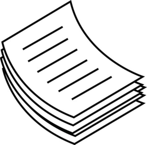Organizing Your Social Sciences Research Paper: 2