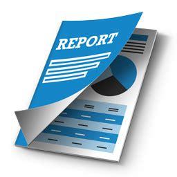 14 Investigation Report Templates Sample Templates
