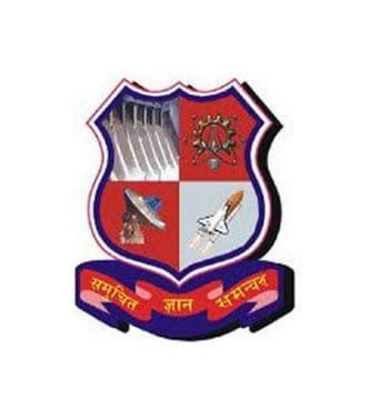 Latex vorlage dissertation lmu university